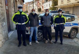 Polizia-Locale-e1586000721877-325x225