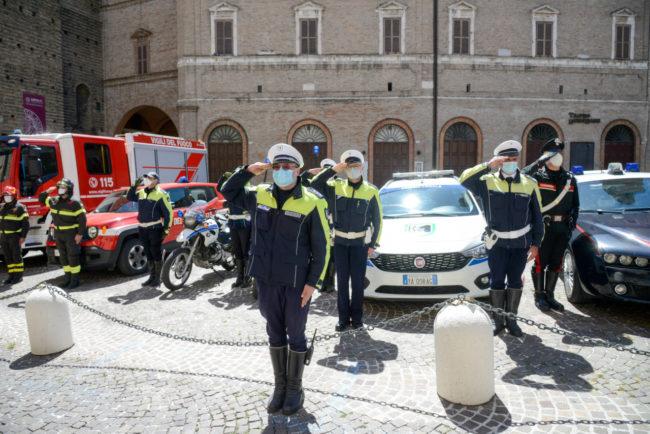 Questura_PoliziottoCaduto_FF-16-650x434