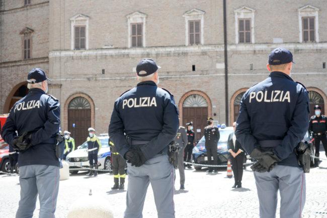 Questura_PoliziottoCaduto_FF-7-650x434