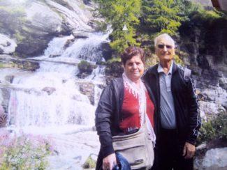 Rita-Bernacchini-e-Alfredo-Tartabini-50-anni-di-matrimonio-2-325x244