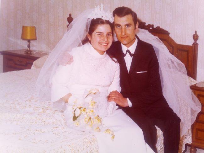 Rita-Bernacchini-e-Alfredo-Tartabini-50-anni-di-matrimonio-4-650x488