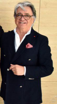Rossano-Trobbiani