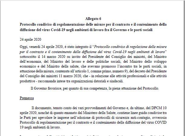 allegato-6-protocollo-sicurezza-aziende