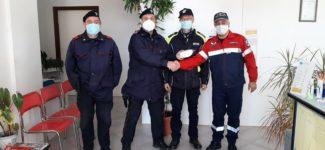 associazione_nazionale_carabinieri-2-325x150