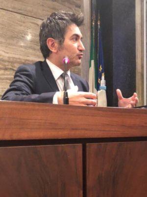 avvocato-gianluca-grifi