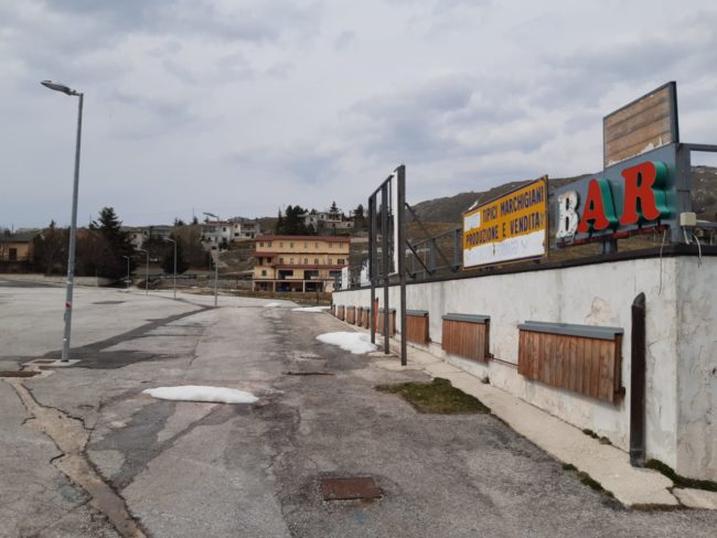 bolognola-2-650x488