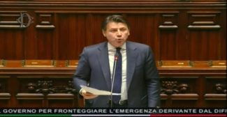 conte_parlamento