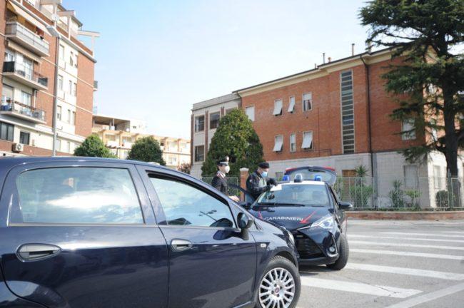 controlli-carabinieri-civitan-5-650x432