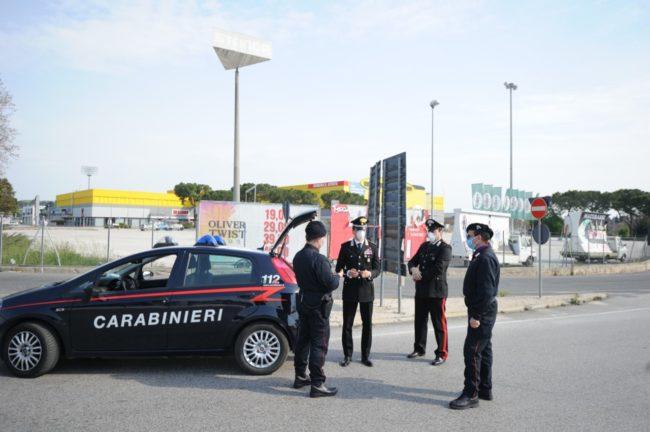 controlli-carabinieri-civitan-7-650x432
