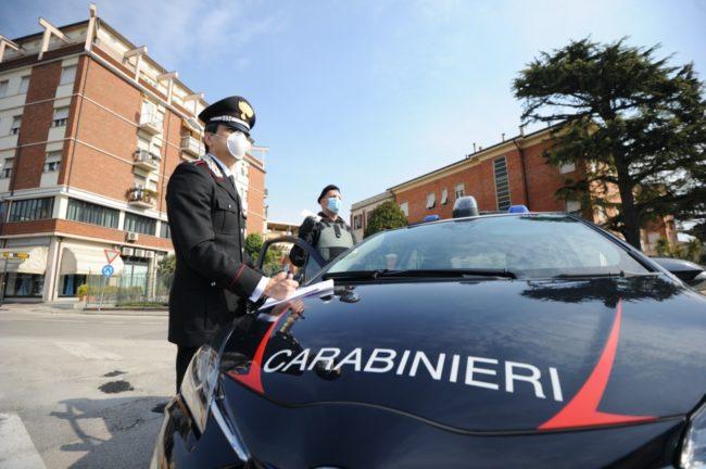 controlli-carabinieri-civitan-8-650x432