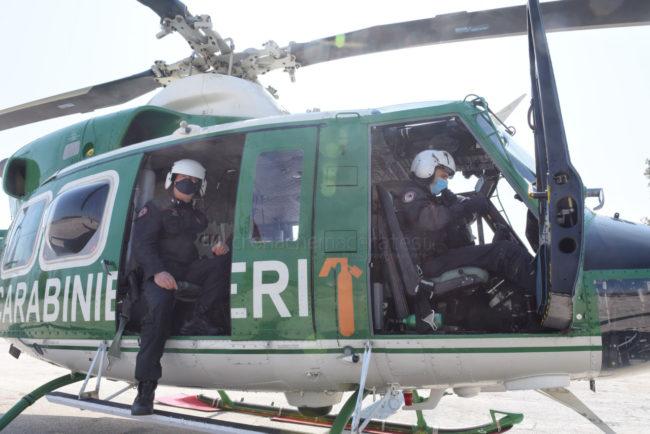 controlli-carabinieri-elicottero-civitanova-FDM-4-650x434