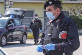 controlli-carabinieri-elicottero-civitanova-FDM-6-325x217