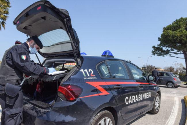 controlli-carabinieri-elicottero-civitanova-FDM-8-650x434