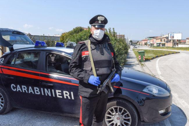 controlli-carabinieri-elicottero-civitanova-FDM-9-650x434