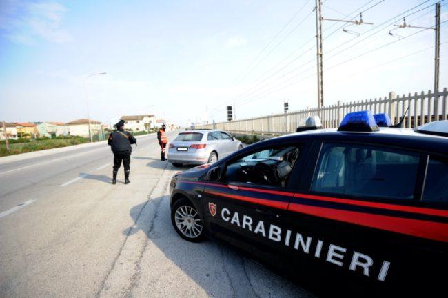 controlli-carabinieri1-650x432