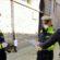 controlli-polizia-locale-55x55