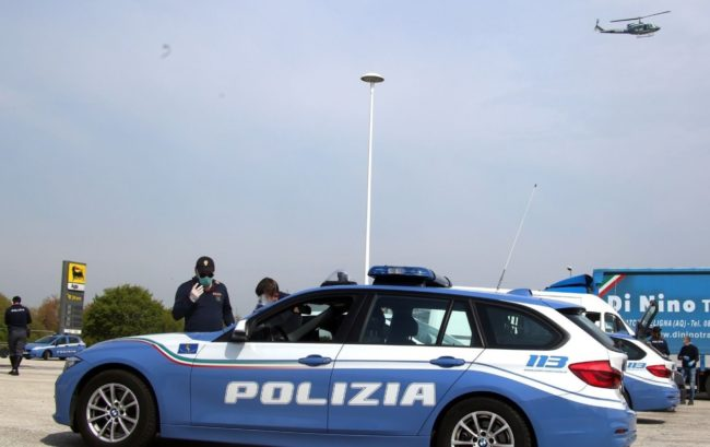 controlli-polizia6-650x409