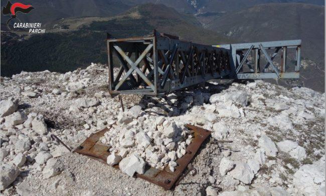 croce-monte-bove1-650x390