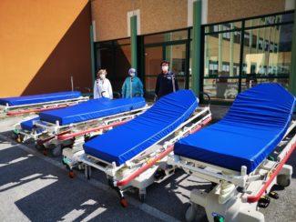 donazione-Transport-Service-Ospedale-Camerino