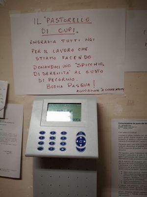 donazione-ospedale-camerino-pastorello-1-300x400