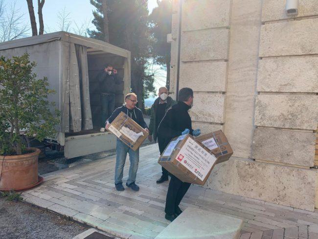 donazione_diocesi_cina-1-650x488