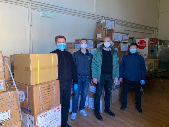 donazione_diocesi_cina-2-650x488