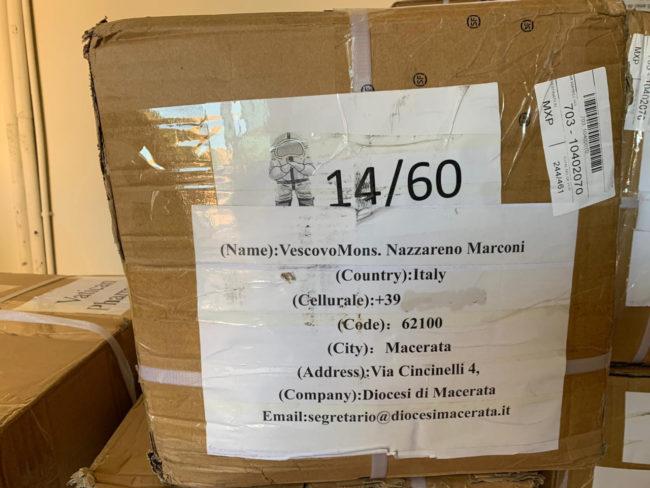 donazione_diocesi_cina-3-650x488