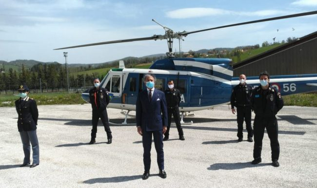 elicottero-1-650x386