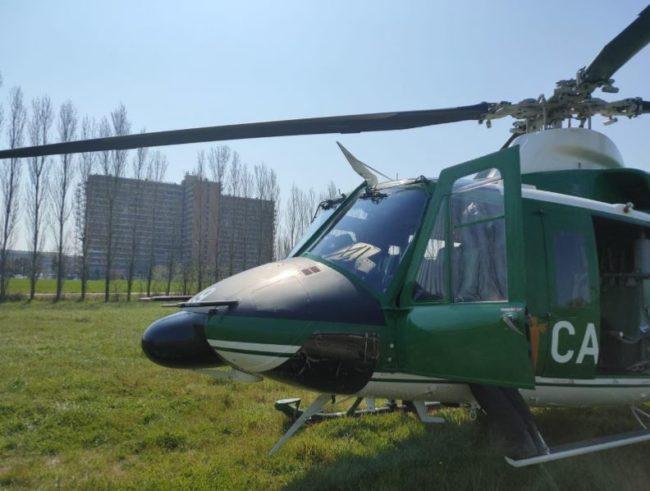 elicottero-cc-hotel-house