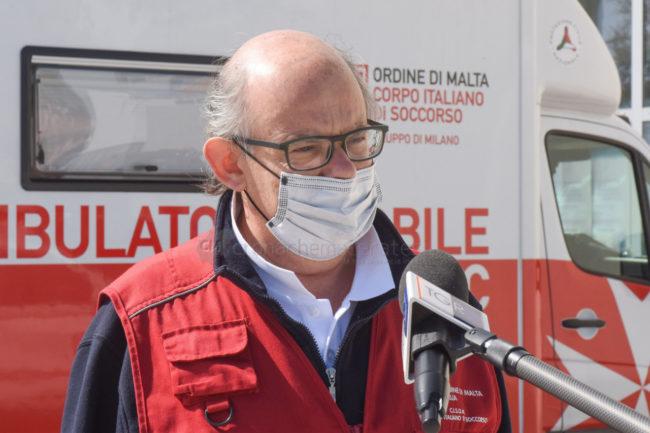 ente-fiera-inizio-lavori-covid-coronavirus-gerardo-solaro-del-borgo-civitanova-FDM-6-650x433