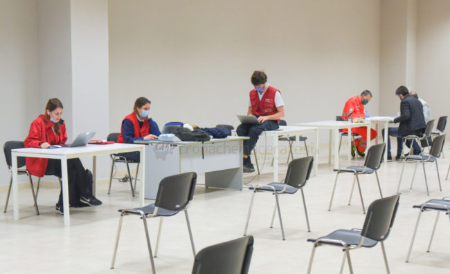 ente-fiera-primi-lavori-civitanova-FDM-2-650x397
