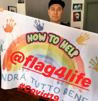 flag4life-raccolta-fondi-325x334