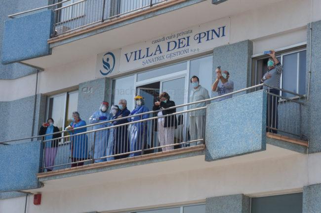 forze-dellordina-a-villa-pini-civitanova-FDM-2-650x433