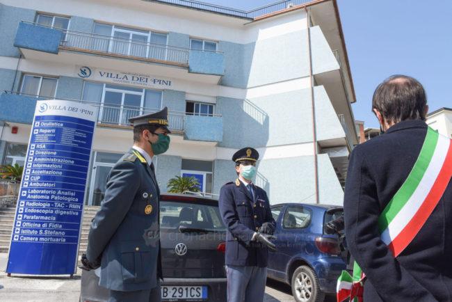 forze-dellordine-a-villa-pini-civitanova-FDM-7-650x434
