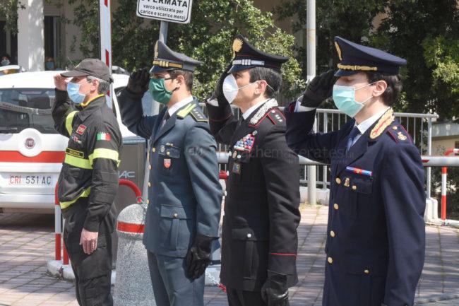 forze-dellordine-a-villa-pini-civitanova-FDM-8-650x433