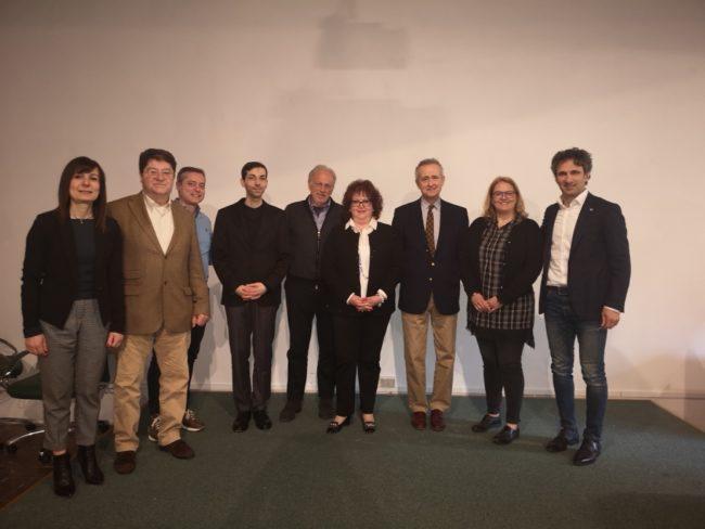 foto-Consiglio-Fondazione