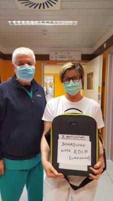 foto-donazione-Edif.-Dott.-Giuseppe-Tappata-Rianim.-MC