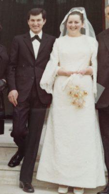 giustozzi-nazareno-e-sileoni-pia-50-anni-matrimonio-225x400