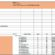 gores-arancio-22-04-55x55