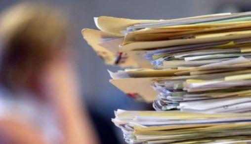 imprese-burocrazia