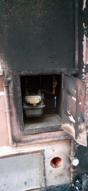 incendio-porto-recanati-1-300x650
