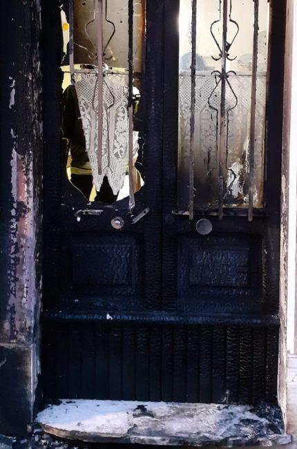 incendio-porto-recanati-2-e1587812268883-430x650