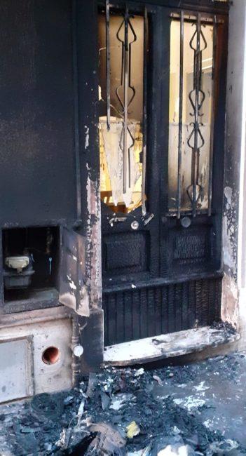 incendio-porto-recanati-3-e1587812254797-351x650