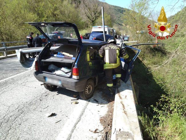 incidente-pieve-torina-2-650x488