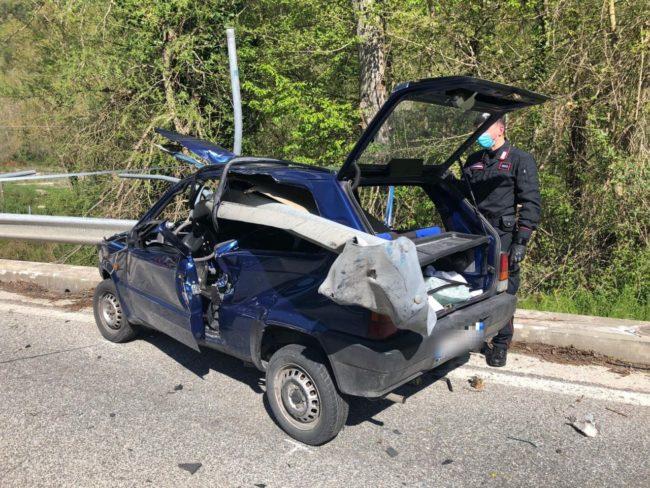 incidente-pieve-torina-3-650x488
