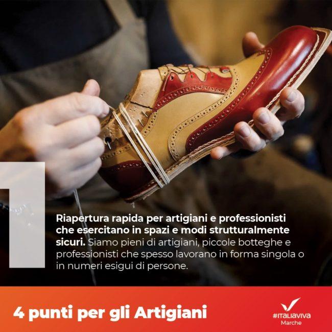 italia-viva-proposte-1-650x650