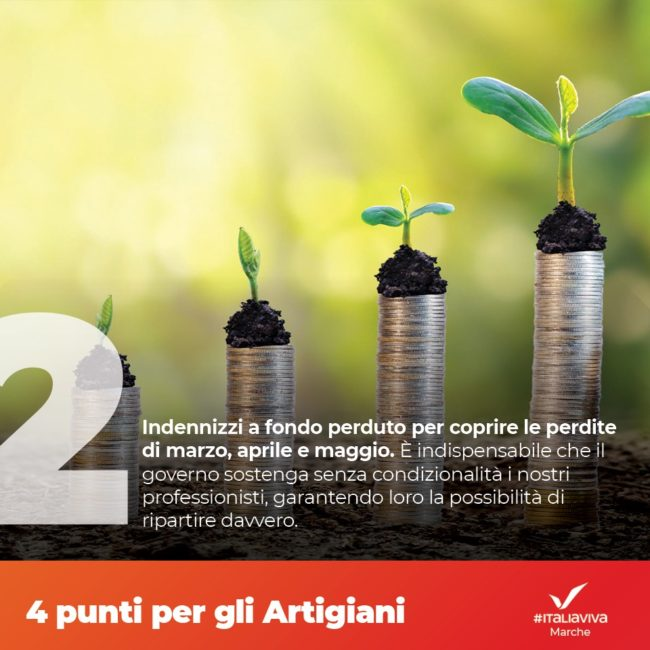 italia-viva-proposte-2-650x650