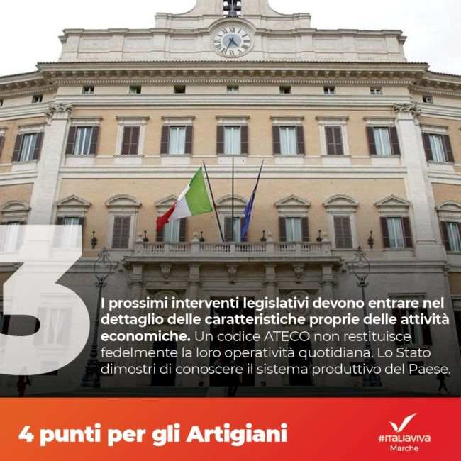 italia-viva-proposte-3-650x650