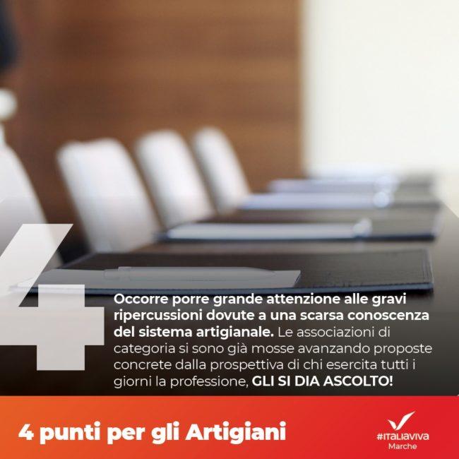 italia-viva-proposte-4-650x650