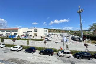 lavori-fiera-ospedale-covid-civitanova-FDM-12-325x217